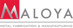 Maloya - Expert Metal Fabrication and Manufacturing