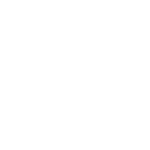 made-in-america-white